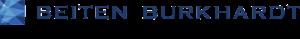 beiten Burkhardt_logo