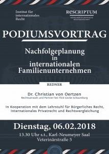 Podiumsvortrag_Familienunternehmen-2